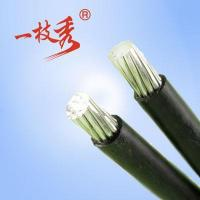 Best 600V Duplex Conductor URD Cable wholesale