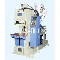 Wholesale C-Type Machine Series from china suppliers