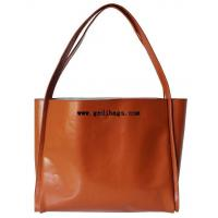 Wholesale Women Handbags ,bags fashion, GEDI bags future famouse branding from china suppliers