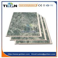 Wholesale 20CM Modern Kitchen Designs Kenya PVC Ceiling Paneling from china suppliers