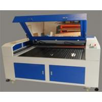Wholesale GH-1690 laser Cutting Double-head Machine from china suppliers
