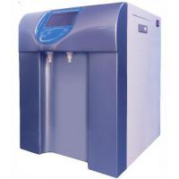 Wholesale UltraPureWaterMachine from china suppliers