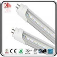 Wholesale 2FT 10W SMD3014 T8 tube 4000k from china suppliers