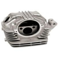 Wholesale Cylinder Head(CBL110) from china suppliers