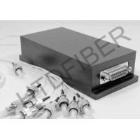 Wholesale 1XN Optical Switch from china suppliers