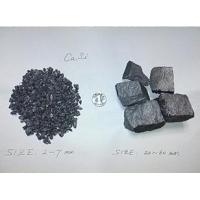 Wholesale Silicon Calcium from china suppliers