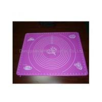Buy cheap Cupcake wrappers Silicone baking mat from wholesalers