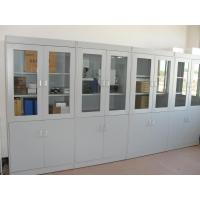 Best Physical Instruments Preparation Cabinet wholesale