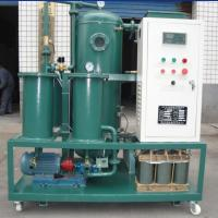 RZL Lubricant Oil Purifier Series