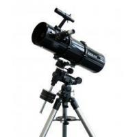Wholesale 15075 EQ3 Reflector Telescope with Steel Tripod from china suppliers