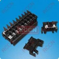 Best Wiring Duct JHY1 Feed-Through Terminals wholesale