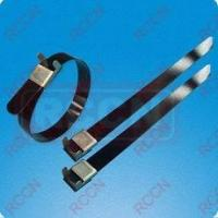 Best Cable Ties RCCN ML Stainless Steel Cable Ties wholesale