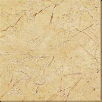 Wholesale Glazed Porcelain Tiles Italian porcelain tile (6020) from china suppliers