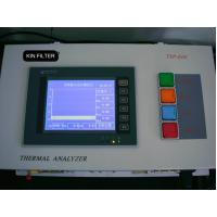 Best Activated Alumina CE-Meter(TSP-E60) wholesale