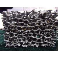 Best Sic Ceramic Foam Filter wholesale