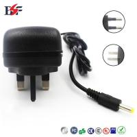 Wholesale Adapters 12V AC/DC Adapter class2 power units from china suppliers