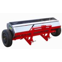 MIST SPRAYERS Lime Spreader(ILS-2200)