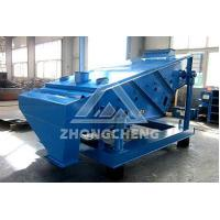 Best Crushing&Screening Plant Product Linear Screen wholesale