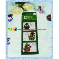 Best Gift tag Gift tag-060 wholesale