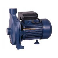 Domestic Centrifugal Pump-HCP