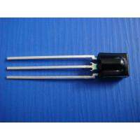 Best IR RECEIVER led manufactory wholesale