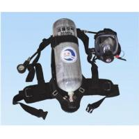 Wholesale Fire Fighting Series 9L breathing apparatus from china suppliers