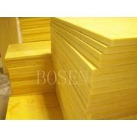 Best Glass wool Board/Slab wholesale