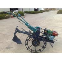 Best 1Z-31Agricultural machinery wholesale