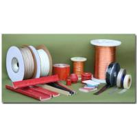 Best Electrical Insulation Materials wholesale