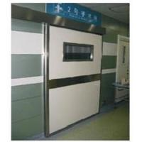 Buy cheap Automatic Hospital Door H 001 from wholesalers