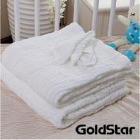 Wholesale BLANKETS B-07 from china suppliers