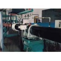 Wholesale Heat insulation steel pipe from china suppliers