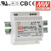 Wholesale DR-60 LED Driver from china suppliers