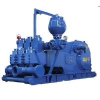 Wholesale Hydraulic Hose Mud Pump from china suppliers