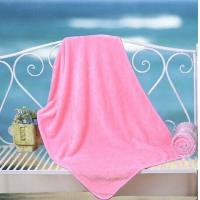China Wholesale Price Velvet Blanket, Double Fleece Blanket for Baby, Velvet Baby Blanket on sale