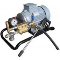 Buy cheap Industrial Pressure Washer from wholesalers