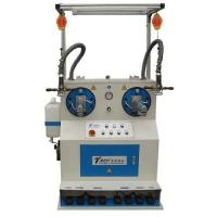 Wholesale YZ-288 BOOTS IRONING MACHINE from china suppliers