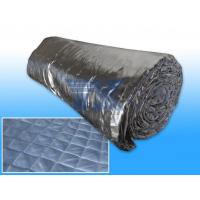 Best Thermal insulation cover wholesale