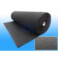 Best Carbon cloth (Pan-carbon cloth) wholesale