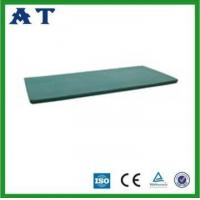 China Mattress for hospital beds on sale