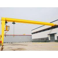 Wholesale Semi Gantry Crane from china suppliers
