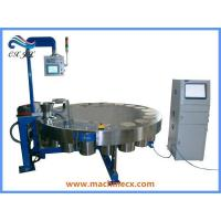 Wholesale View All Semi-automatic Measuring Machine for small materials from china suppliers
