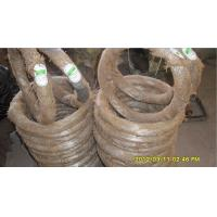 Best Electro Galvanized binding Wire wholesale