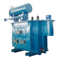 Best Ladle Refining Furnace Transformer wholesale