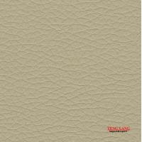 Clemence Embossed PVC Leather