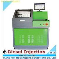 Buy cheap Common Rail Injector Test Bench from wholesalers