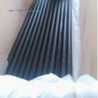 Wholesale ASTM/ASME A213 T91 SEAMLESS ALLOY TUBE from china suppliers