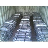 Wholesale METAL Lead Ingot from china suppliers
