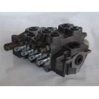 DVG20 Multiple Directional Control Valve
