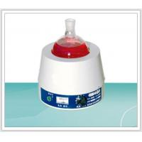Buy cheap 100-10000ml heating mantle from wholesalers